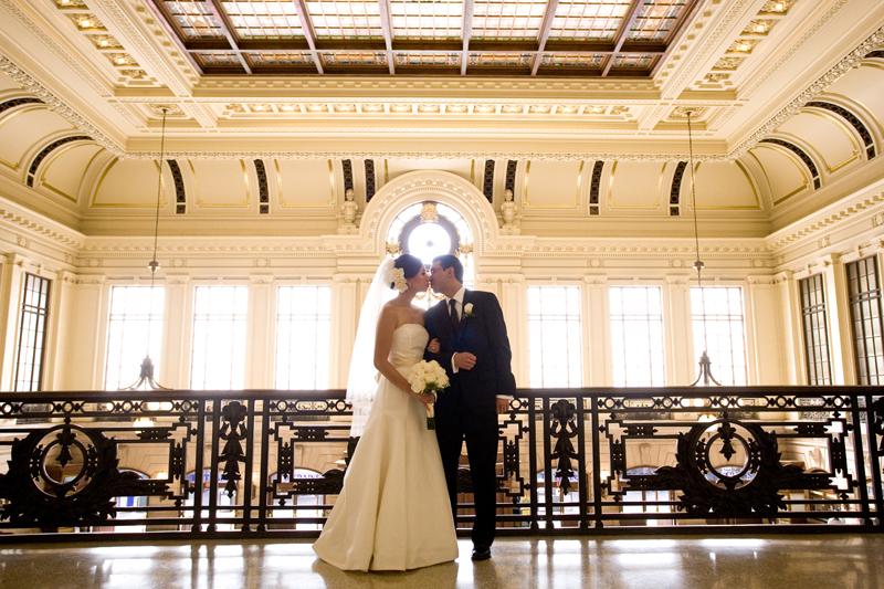 w hotel hoboken wedding atlas wedding photography. Black Bedroom Furniture Sets. Home Design Ideas