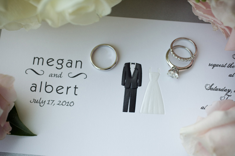 Megan &amp; Albert Blog2