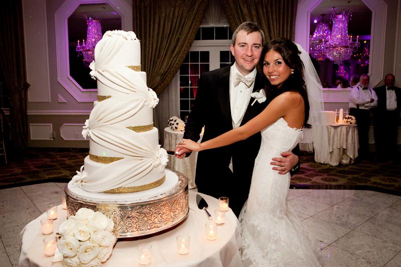 joshua20 bianca joshua21 tags indoor wedding nj weddings rockleigh country club wedding