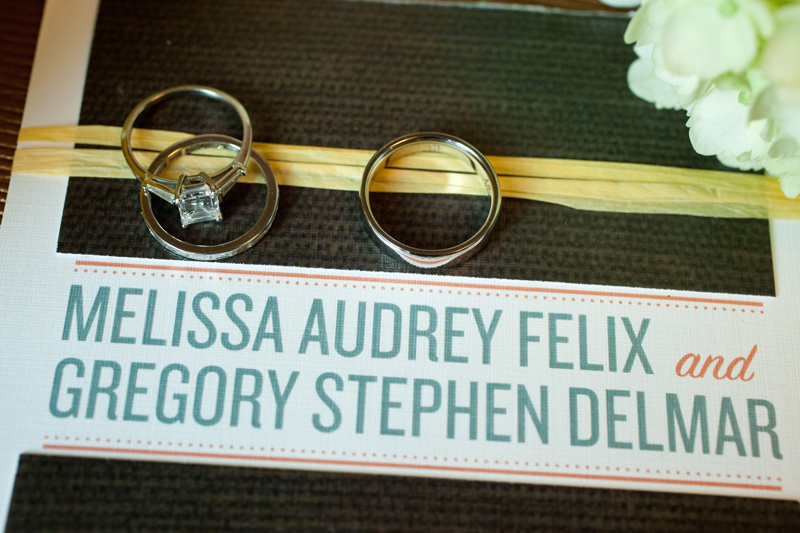 Melissa &amp; Gregory Blog4 Glen Foerd Mansion